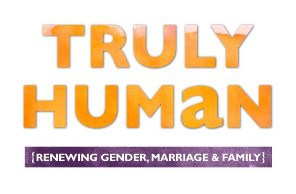 Truly Human 08