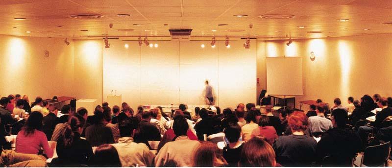http://jonathandodson.org/wp-content/uploads/2011/09/Conferences.jpg