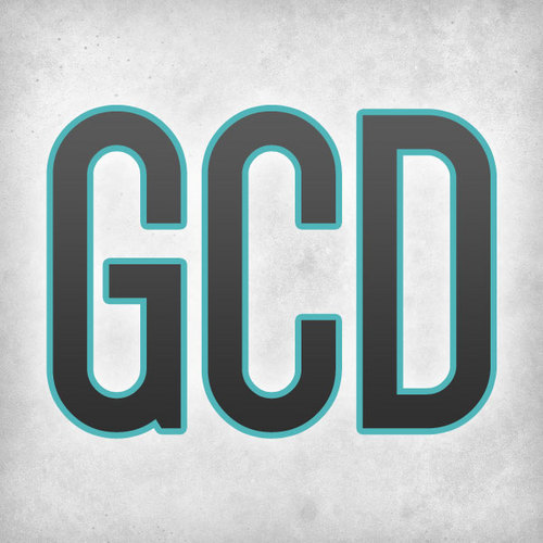 Jonathan K. Dodson » GCD Resources for Discipleship (& What's Coming!)